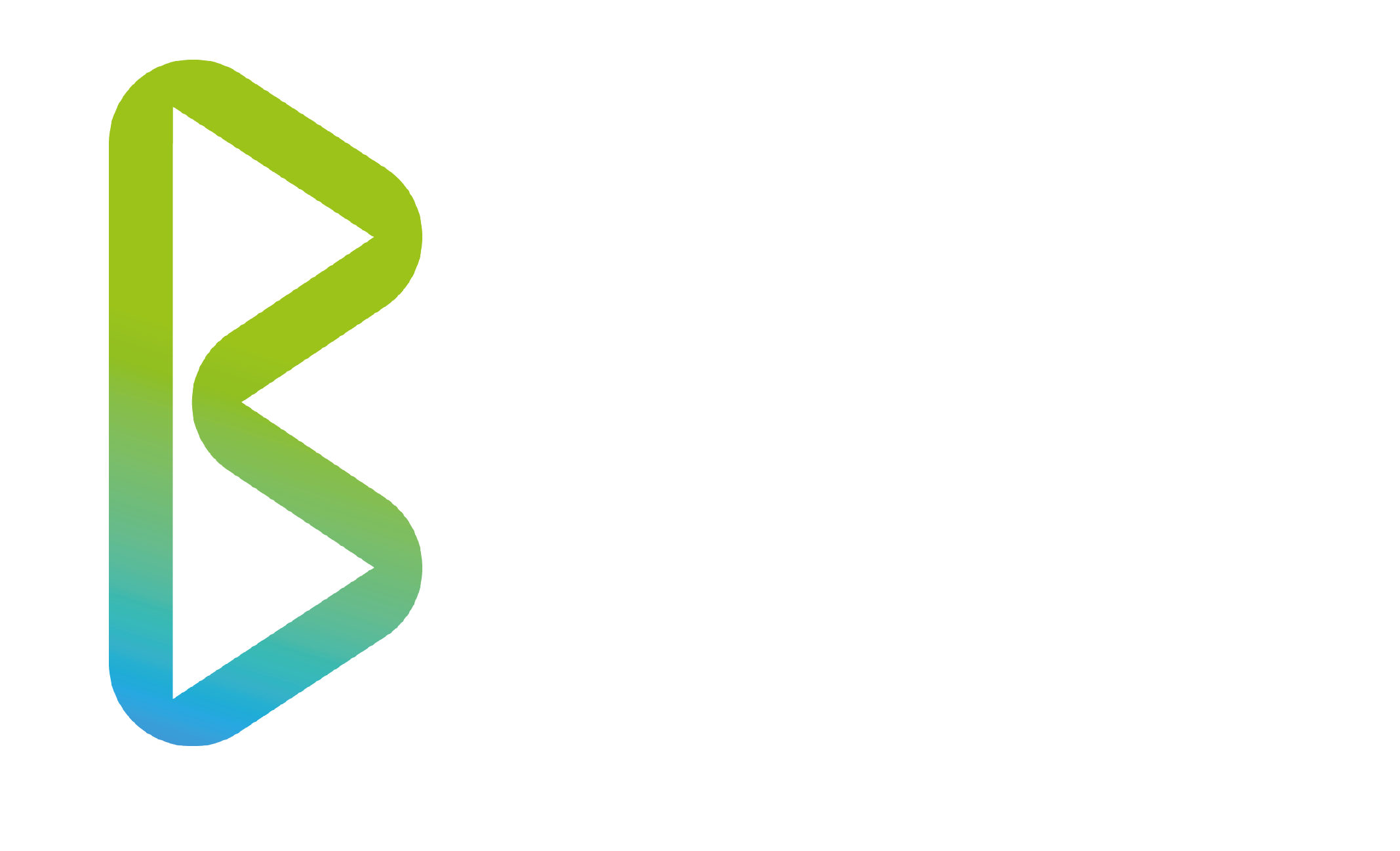 Bursche.Productions